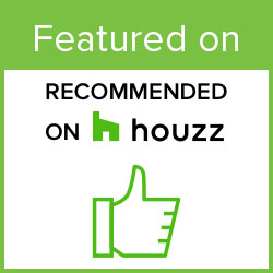Featured Recommend Houzz